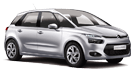 Citroen C4 engine for sale