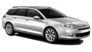 Citroen C5 Engines for sale
