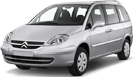 Citroen C8 engine for sale