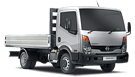 Nissan CABSTAR Engines for sale