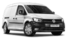 Vw Caddy Engines for sale
