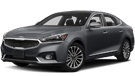 Kia Cadenza Engines for sale