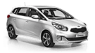 Kia Carens Engines for sale