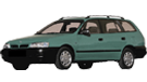 Toyota Carina Engines for sale