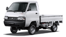 Suzuki Carry Engines for sale
