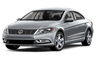 Vw Cc Engines for sale