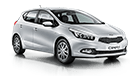 Kia Ceed Engines for sale
