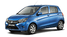 Suzuki Celerio Gearboxes for sale