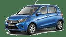 Suzuki Celerio Engines for sale