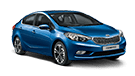 Kia Cerato Engines for sale