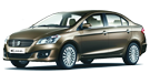 Suzuki Ciaz Gearboxes for sale