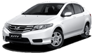 Honda City Gearboxes for sale