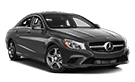 Mercedes CLA engine for sale