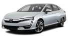 Honda Clarity Gearboxes for sale