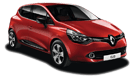 Renault Clio engine for sale