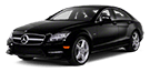 Mercedes CLS Engines for sale