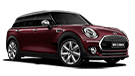 MINI Clubman engine for sale