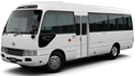 Toyota Coaster Engines for sale