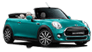 MINI Convertible engine for sale
