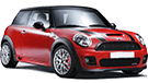 MINI Cooper engine for sale