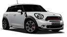 MINI Countryman engine for sale