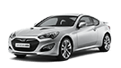 Hyundai Coupe Engines for sale