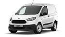 Ford Courier Engines for sale
