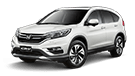 Honda Cr-V Gearboxes for sale
