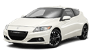 Honda Cr-Z Engines for sale
