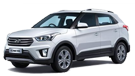 Hyundai Creta Engines for sale