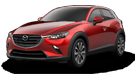 Mazda Cx-3 Engines for sale