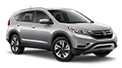 Mazda Cx-5 Engines for sale