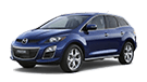 Mazda Cx-7 Engines for sale
