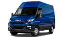 Iveco Daily engine for sale