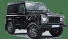 Land Rover Defender Engines for sale