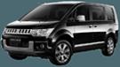 Mitsubishi Delica Engines for sale