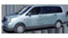 Mitsubishi Dion Engines for sale