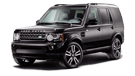 Land Rover Discovery Engines for sale