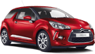 Citroen DS3 Engines for sale