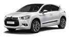 Citroen DS4 Engines for sale