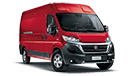Fiat Ducato Gearboxes for sale