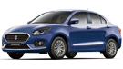 Suzuki Dzire Engines for sale