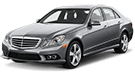 Mercedes E-Class engine for sale