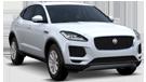 Jaguar E-Pace Gearboxes for sale