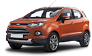 Ford Ecosport Gearboxes for sale
