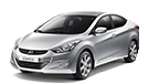 Hyundai Elantra Engines for sale