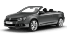 Vw Eos Engines for sale