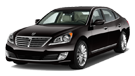 Hyundai Equus Engines for sale
