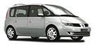 Renault Espace engine for sale