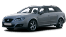 Seat Exeo Engines for sale